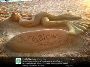 bungalows blog 2